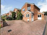 Thumbnail for sale in West Acre Drive, Old Catton, Norwich