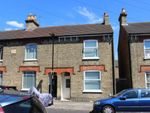 Thumbnail to rent in Gladstone Street, Bedford