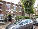 Thumbnail to rent in Kingsley Street, London