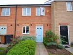 Thumbnail for sale in Limeberry Place, Lincoln
