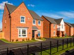 """Thumbnail to rent in """"Holden"""" at Stockton Road, Long Itchington, Southam"""