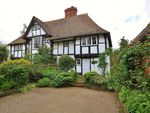 Thumbnail for sale in Southenay Lane, Sellindge