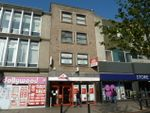 Thumbnail to rent in Chapel Road, Worthing