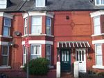 Thumbnail to rent in Penny Lane, Mossley Hill, Liverpool