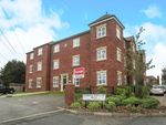 Thumbnail to rent in Charles Hayward Drive, Sedgley, Wolverhampton