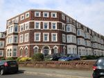 Thumbnail for sale in Empress Court, Marine Road East, Morecambe