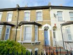Thumbnail to rent in Oval Road, Addiscombe, Croydon