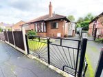 Thumbnail for sale in Monk Bridge Terrace, Meanwood, Leeds, West Yorkshire.