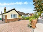 Thumbnail for sale in Lyndhurst Avenue, Twickenham