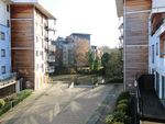 Thumbnail to rent in Clifford Way, Maidstone