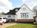Thumbnail to rent in Bridle Road, Pinner, Middlesex