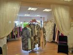 Thumbnail to rent in Bridal Wear NE9, Tyne And Wear