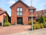 Thumbnail to rent in Chaucer Drive, Liverpool
