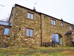 Thumbnail for sale in Grindleton, Clitheroe