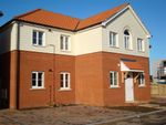 Thumbnail to rent in Fircroft Road, Ipswich