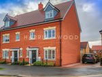 Thumbnail for sale in Lancaster Approach, Colchester