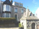 Thumbnail for sale in Stryd Y Ffynnon, Nefyn, Pwllheli, Gwynedd