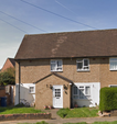 Thumbnail to rent in Mulberry Close, Northolt, London