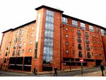 Thumbnail to rent in Melbourne Street, Newcastle Upon Tyne