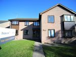 Thumbnail to rent in Eastwood Vale, Rotherham