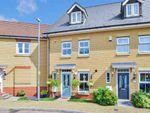 Thumbnail for sale in Bell Close, Laindon, Basildon, Essex