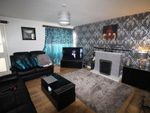 Thumbnail to rent in Dunnet Road, Plymouth