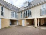 Thumbnail for sale in Willow Mews, Herne Bay, Kent