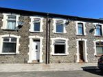 Thumbnail for sale in Wayne Street, Porth