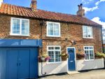 Thumbnail to rent in Long Street, Thirsk