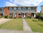 Thumbnail to rent in Cherville Street, Romsey, Hampshire