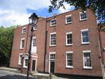Thumbnail to rent in Office Sedan House Stanley Place, Chester