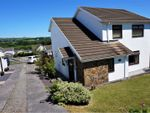 Thumbnail to rent in Talywern Hendre Park Llangennech, Llanelli