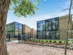 Thumbnail to rent in Dockyard Industrial Estate, Woolwich Church Street, London