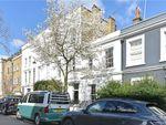 Thumbnail for sale in Portobello Road, London