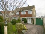 Property history Meadow View, Redwick Road, Pilning, Bristol BS35