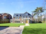 Thumbnail for sale in Elm House, Grange Road, Edwalton