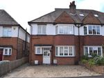 Thumbnail to rent in Meadow Road, Pinner