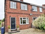 Thumbnail for sale in Manor Road, Harlington, Doncaster