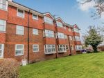 Thumbnail for sale in Josephs Road, Guildford, Surrey