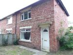 Thumbnail to rent in Burns Avenue South, Houghton Le Spring