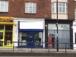 Thumbnail to rent in Frognal Parade, Finchley Road, Hampstead