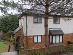 Thumbnail for sale in Tilling Crescent, High Wycombe