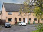 Thumbnail for sale in 7 Crown Court, Well Wynd, Tranent