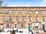 Thumbnail for sale in Byrne Road, Balham