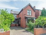 Thumbnail for sale in Carrington Road, Chorley, Lancashire