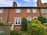 Thumbnail for sale in Easterfields, East Malling, West Malling, Kent