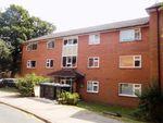 Thumbnail to rent in Jervoise Drive, Birmingham