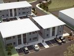 Thumbnail for sale in New Office Development, Henry Boot Way, Priory Park East, Hull