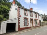 Thumbnail for sale in Dinarth Hall, Bridge Street, Llandysul