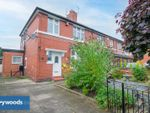 Thumbnail for sale in Basford Park Road, May Bank, Newcastle-Under-Lyme